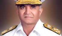 Muhammad Asif Sandila 1