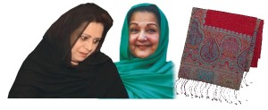 kalsoom-nawaz-gift-to-mrs-raheel-sharif