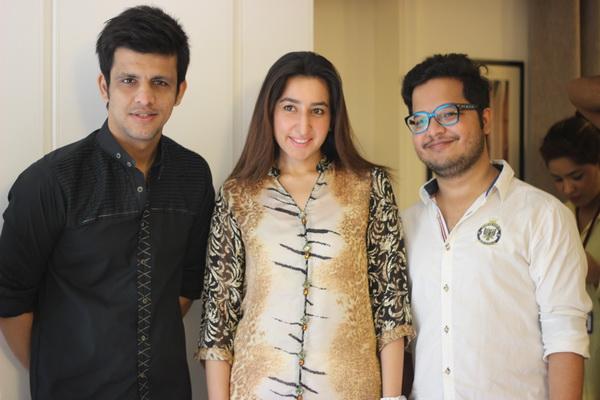 Deepak-Aamna-and-Fahad