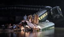 Gujranwala-train-accident-