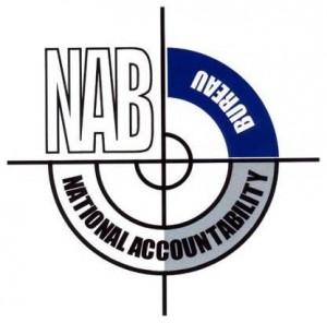 NAB-Pakistan
