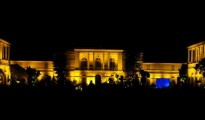 Lahore - State Guest House - OCT 2010 - 01