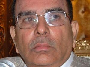 MalikRiaz
