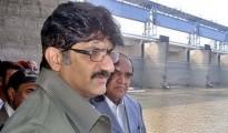 Syed-Murad-Ali-Shah-900